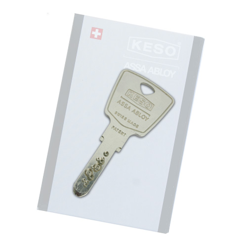 funkschlüssel reparatur p38