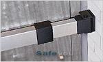 abus riegel pr 1500 kellert rsicherung garagent rsicherung lagert rsicherung. Black Bedroom Furniture Sets. Home Design Ideas