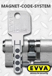 MCS-Magnet Code Sytem